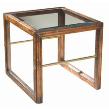 Belmont Bunching Coffee Table