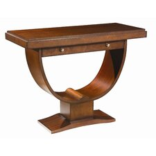 <strong>Belle Meade Signature</strong> Sophia  Console Table