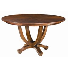 <strong>Belle Meade Signature</strong> Marquis Dining Table