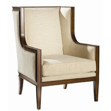 <strong>Belle Meade Signature</strong> Gaston Occasional Chair