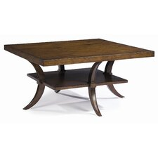<strong>Belle Meade Signature</strong> Lasalle Coffee Table