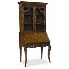 <strong>Belle Meade Signature</strong> Sutherland Secretary Desk