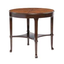 Gretta End Table
