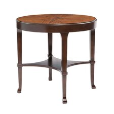 Gretta End Table