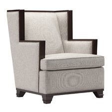 <strong>Belle Meade Signature</strong> Portman Occasional Chair
