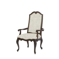 Leflore Arm Chair