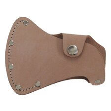 Sportsman's Axe Sheath