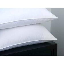 Egyptian Cotton Sateen PillowSet of 2)