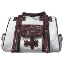 <strong>Backbone Pet</strong> Handbag Pet Carrier