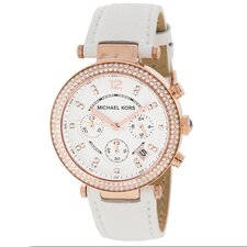 Parker Women's Watch