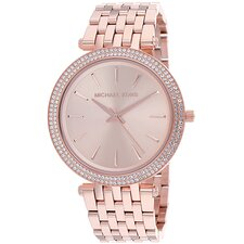 Darci Women's Watch