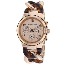 Twist Women's Watch