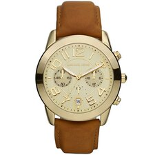 Bradshaw Chronograph Women's Watch