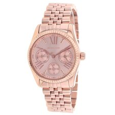 Mini Lexington Women's Watch