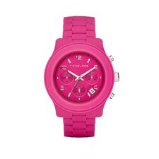 Women's Sport Watch in Pink