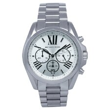 Men's Bradshaw Watch