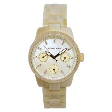 Women's Ritz Watch