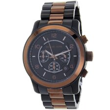 Runaway Women's Chronograph Watch