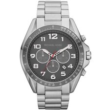Bradshaw Men's Chronograph Watch