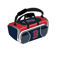 MLB Boston Red Sox Backsack