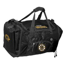 Road Block NHL - UINS Duffle Bag