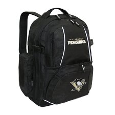 Trooper NHL - Pittsburgh Penguins Backpack