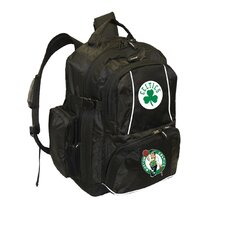 Trooper NBA - Boston Celtics  Backpack