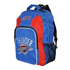 Road Block NBA - Oklahoma City Backpack