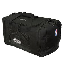 Road Block NBA - Duffle Bag