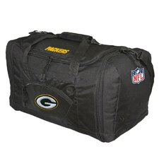 "NFL 20"" Roadblock Gym Duffel"