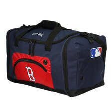 "MLB 20"" Roadblock Gym Duffel"