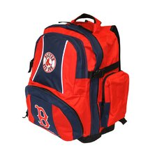 MLB Trooper Backpack