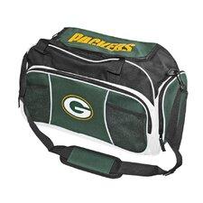Tuck NFL Duffle Bag