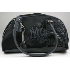 MLB Bowler Tote Bag