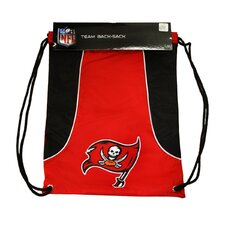 NFL Sack Pack