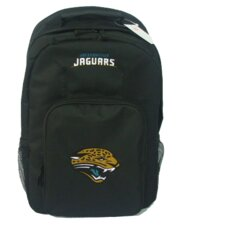 NFL Southpaw Backpack