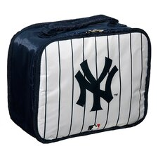 MLB Lunch Box