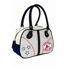 MLB Products Ethel Tote Bag