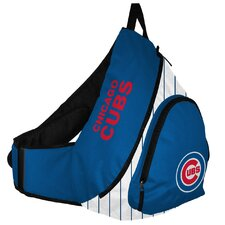 MLB Sling Backpack