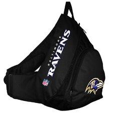 NFL Sling Bag