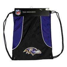 NFL Axis Backsack