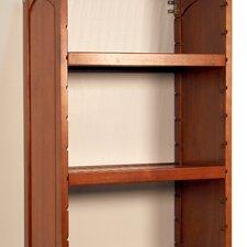 Woodcrest Adjustable Shelf (Set of 2)