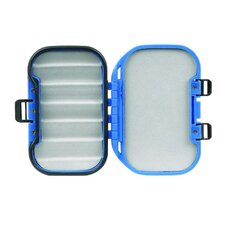 Blue Ribbon Mini Fly Box