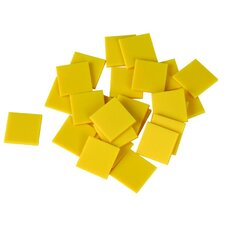 Zerust Mini Plastabs