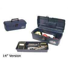 "Zerust Series Tool Brute Case - 14"" and 16"""