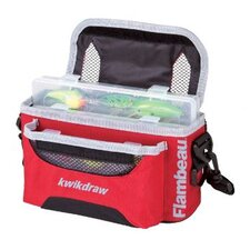 Kwikdraw Soft Tackle Bag