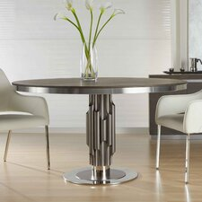 Xena Aria Dining Table
