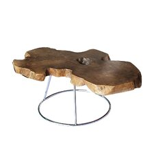 Fusto Coffee Table