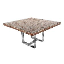 Taj Viaggi Dining Table