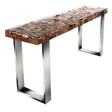 Taj Viaggi Console Table